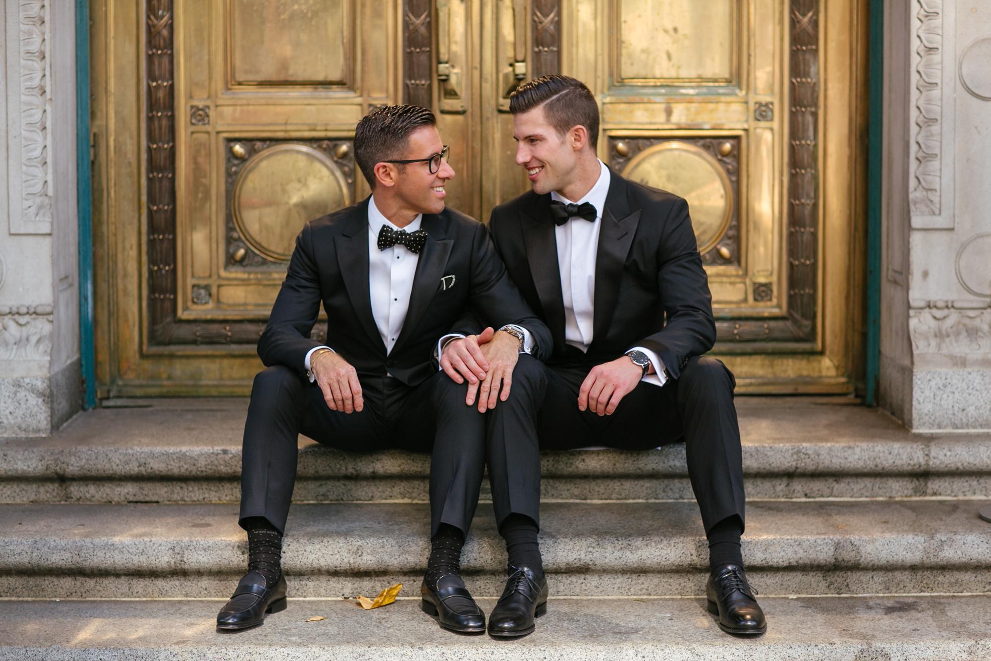 vancouver-luxury-wedding-photographer-lori-miles-193.jpg