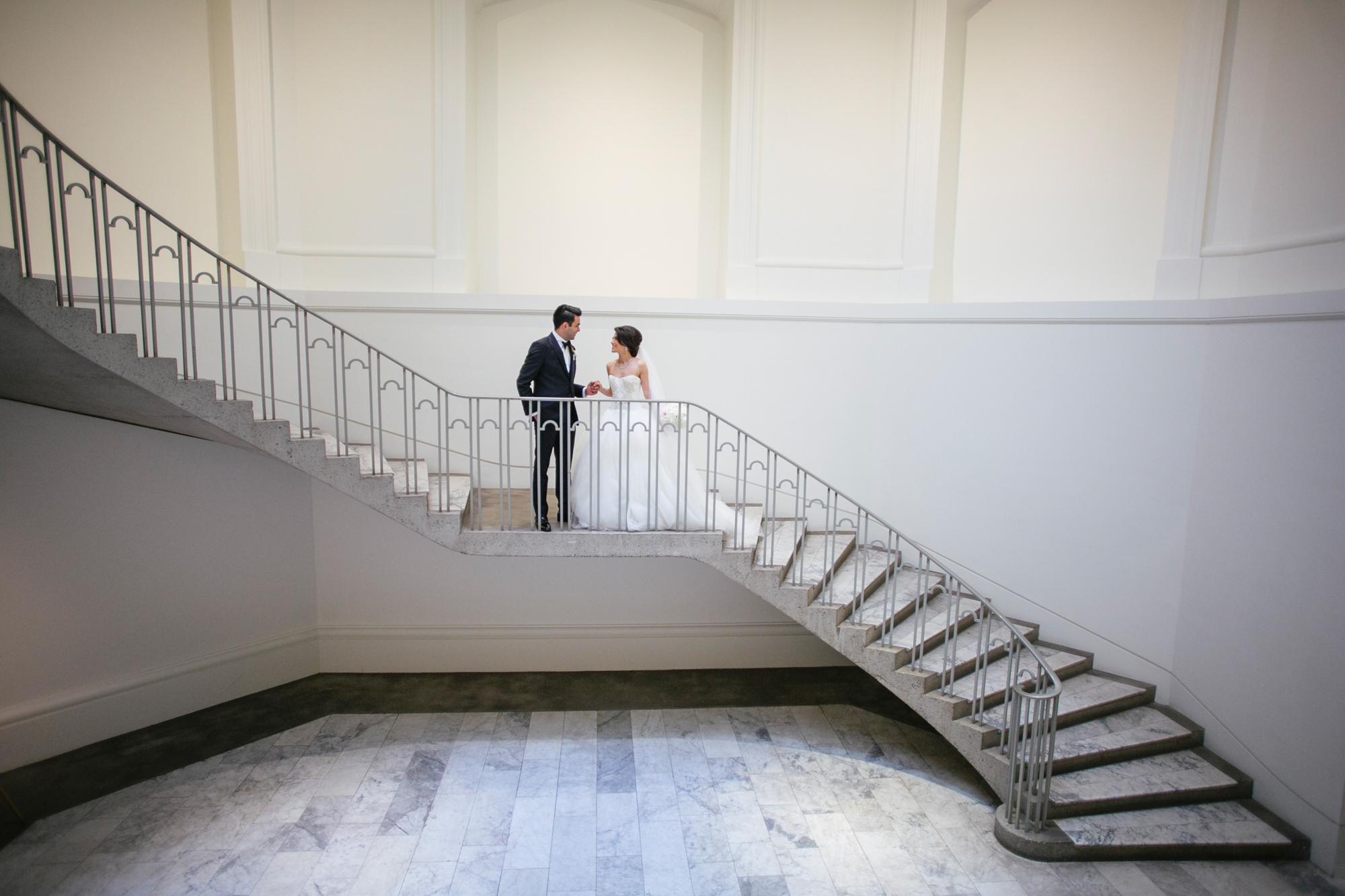 vancouver-luxury-wedding-photographer-lori-miles-0387.jpg