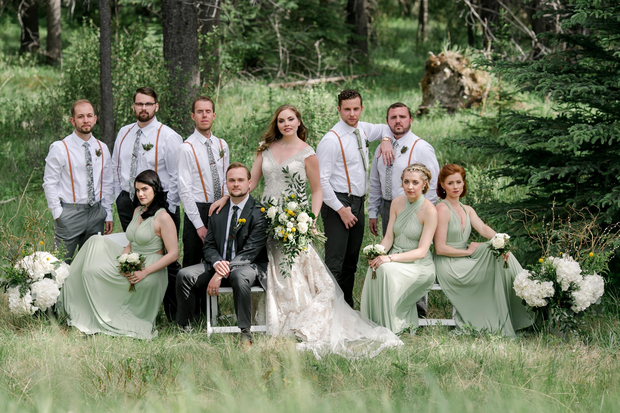 vancouver-luxury-wedding-photographer-lori-miles-226.jpg