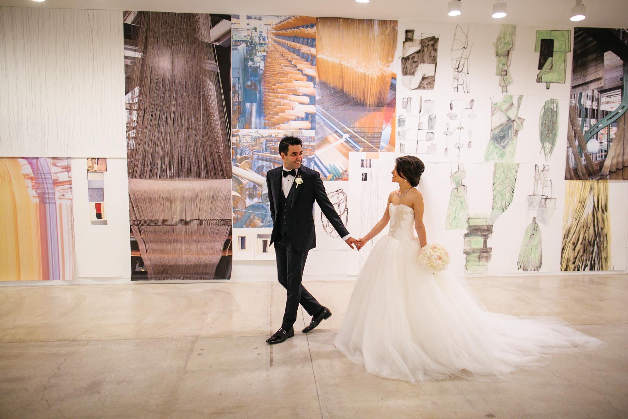 vancouver-luxury-wedding-photographer-lori-miles-0461.jpg