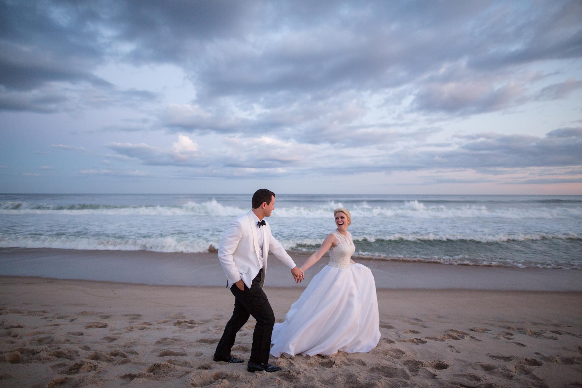 vancouver-luxury-wedding-photographer-lori-miles-1054.jpg