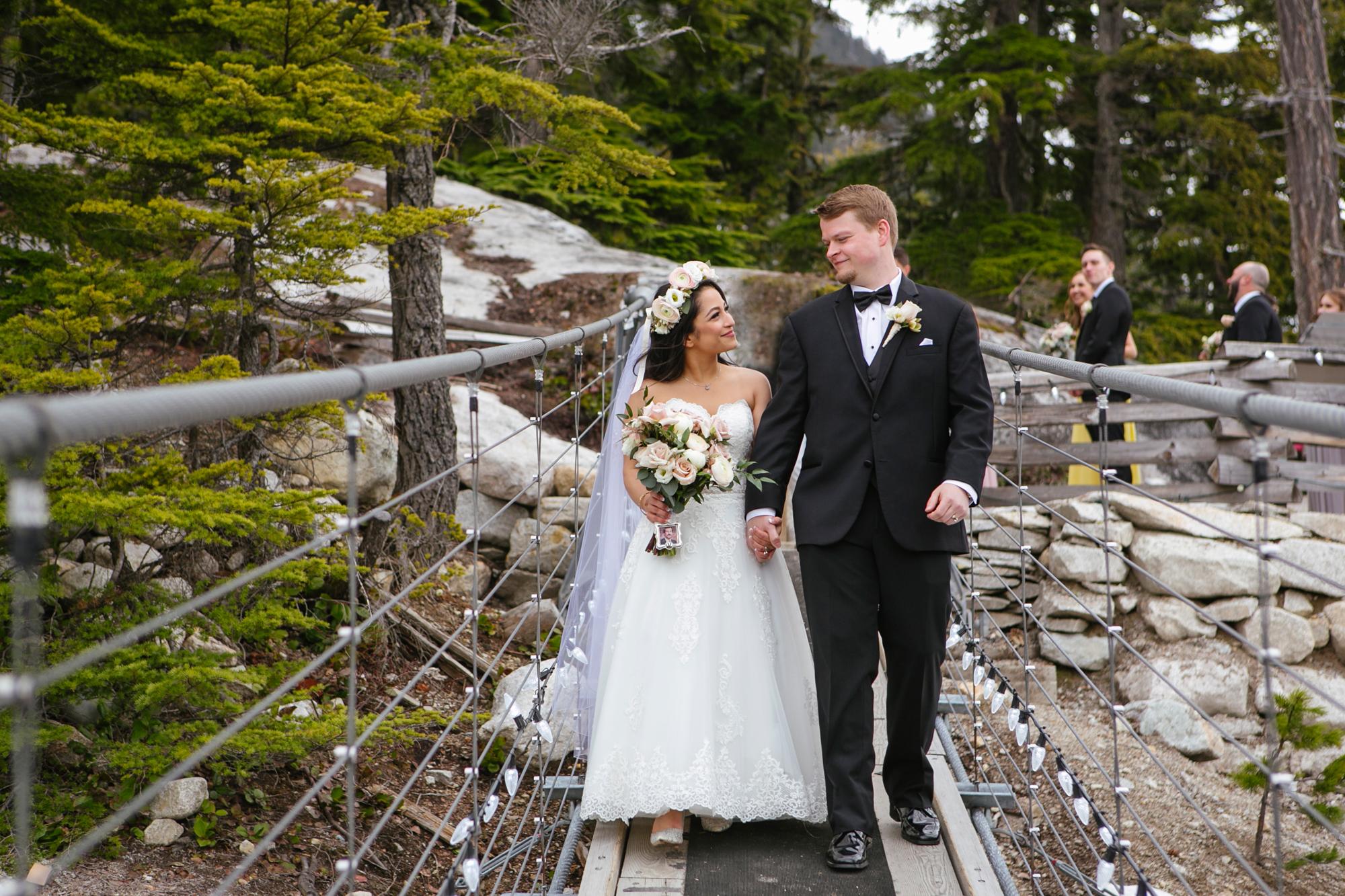 vancouver-luxury-wedding-photographer-lori-miles-0622.jpg