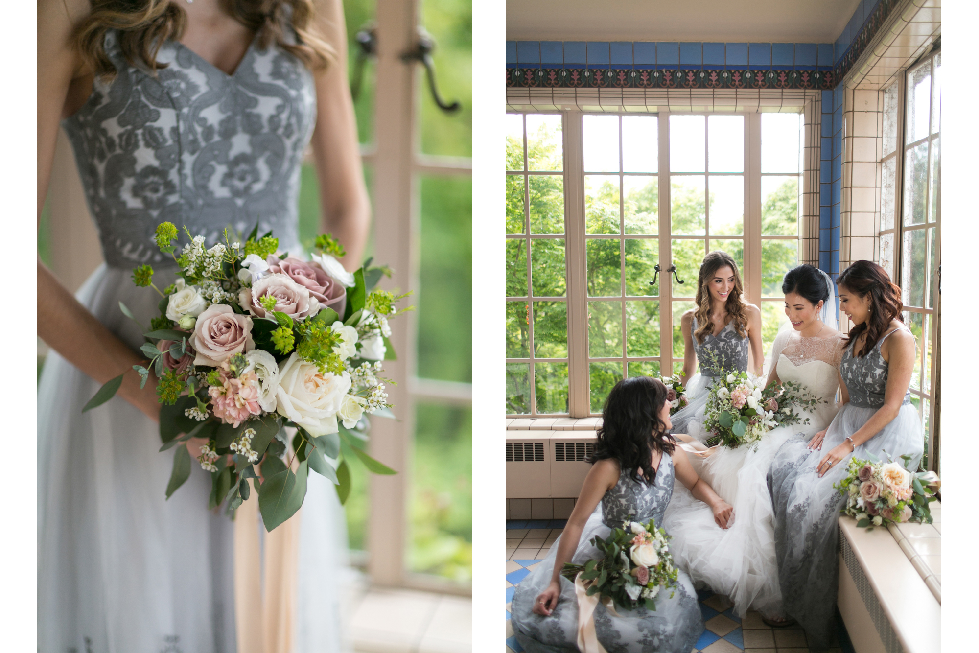 vancouver-luxury-wedding-photographer-lori-miles-2.jpg