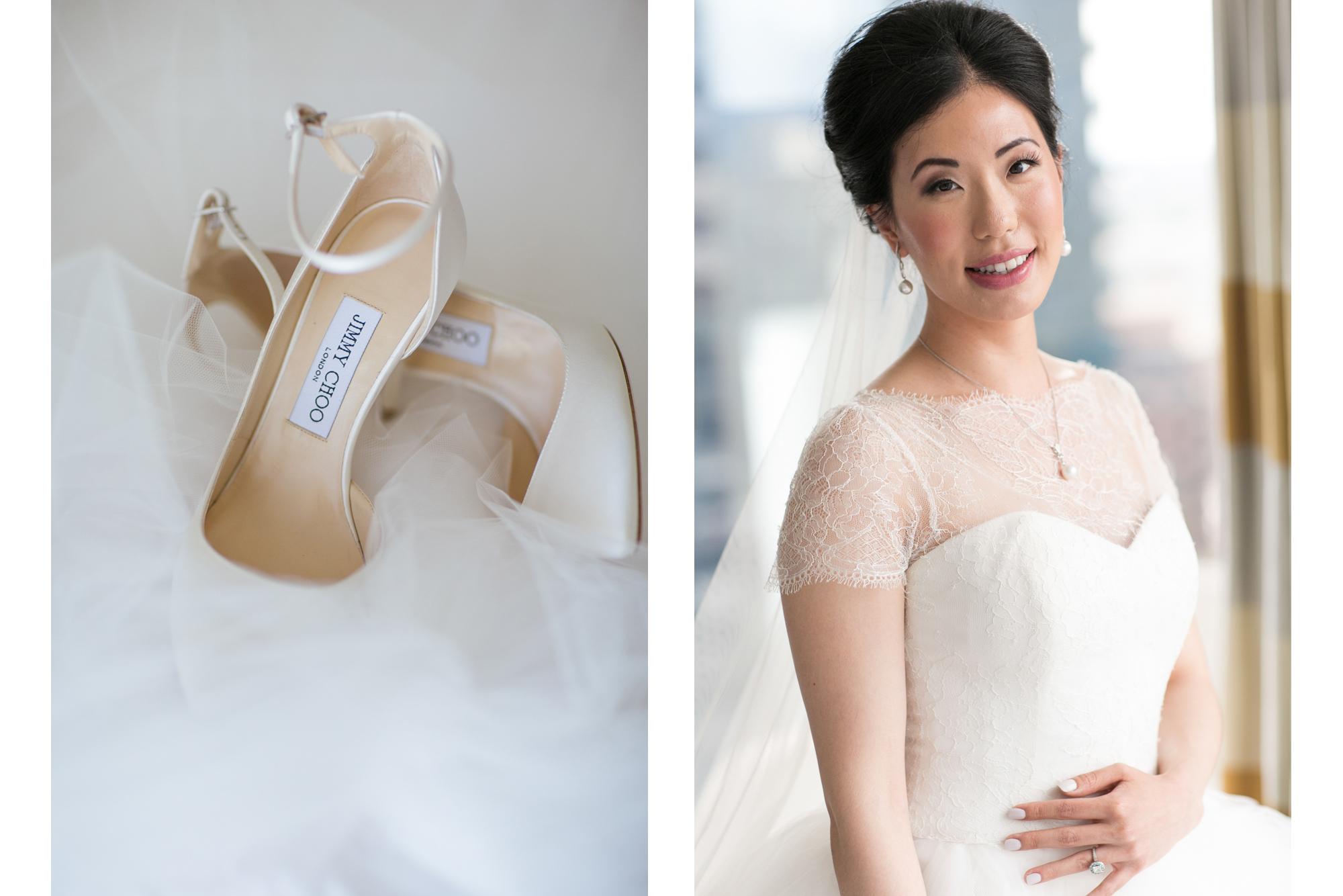vancouver-luxury-wedding-photographer-lori-miles-3.jpg