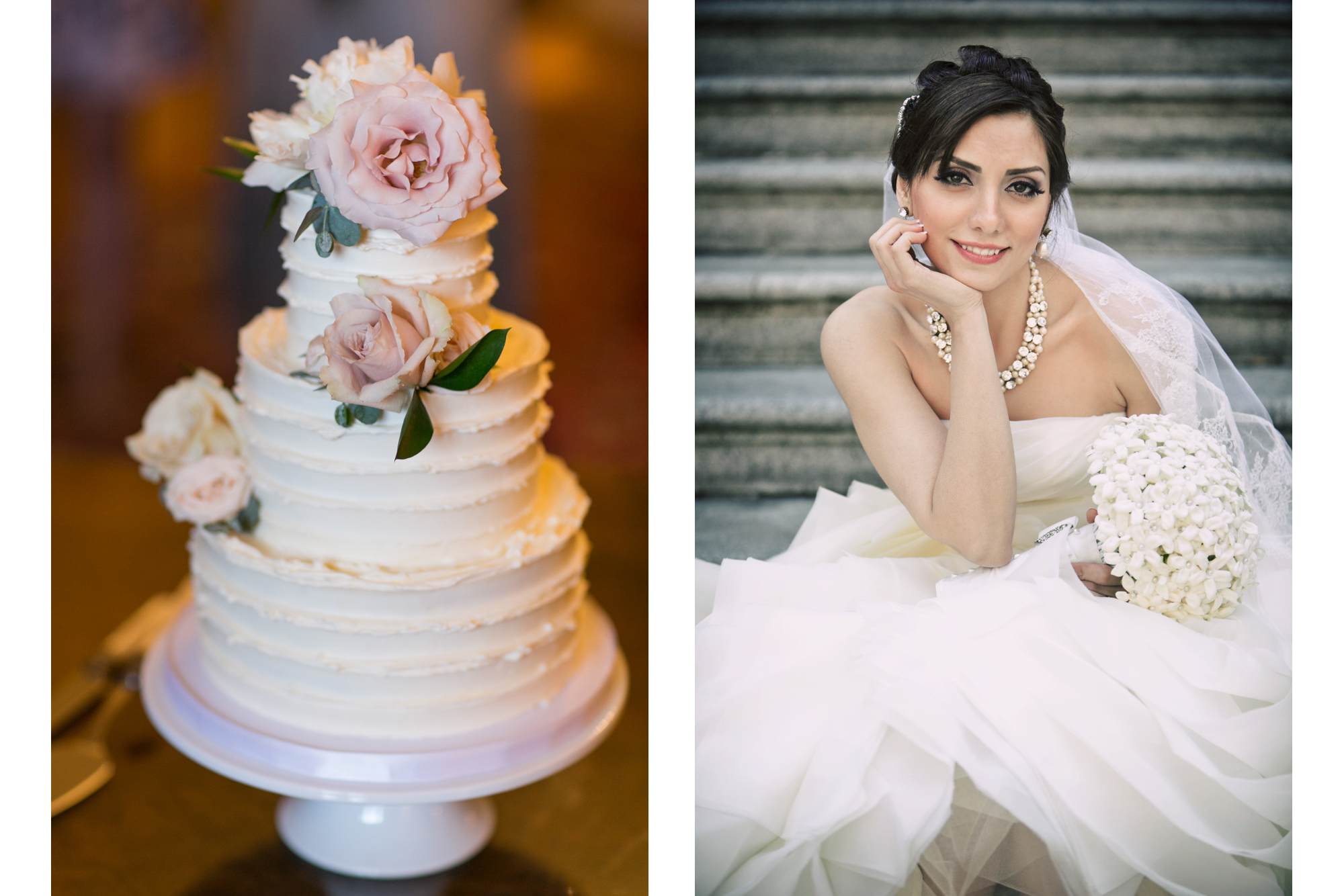 vancouver-luxury-wedding-photographer-lori-miles-4.jpg