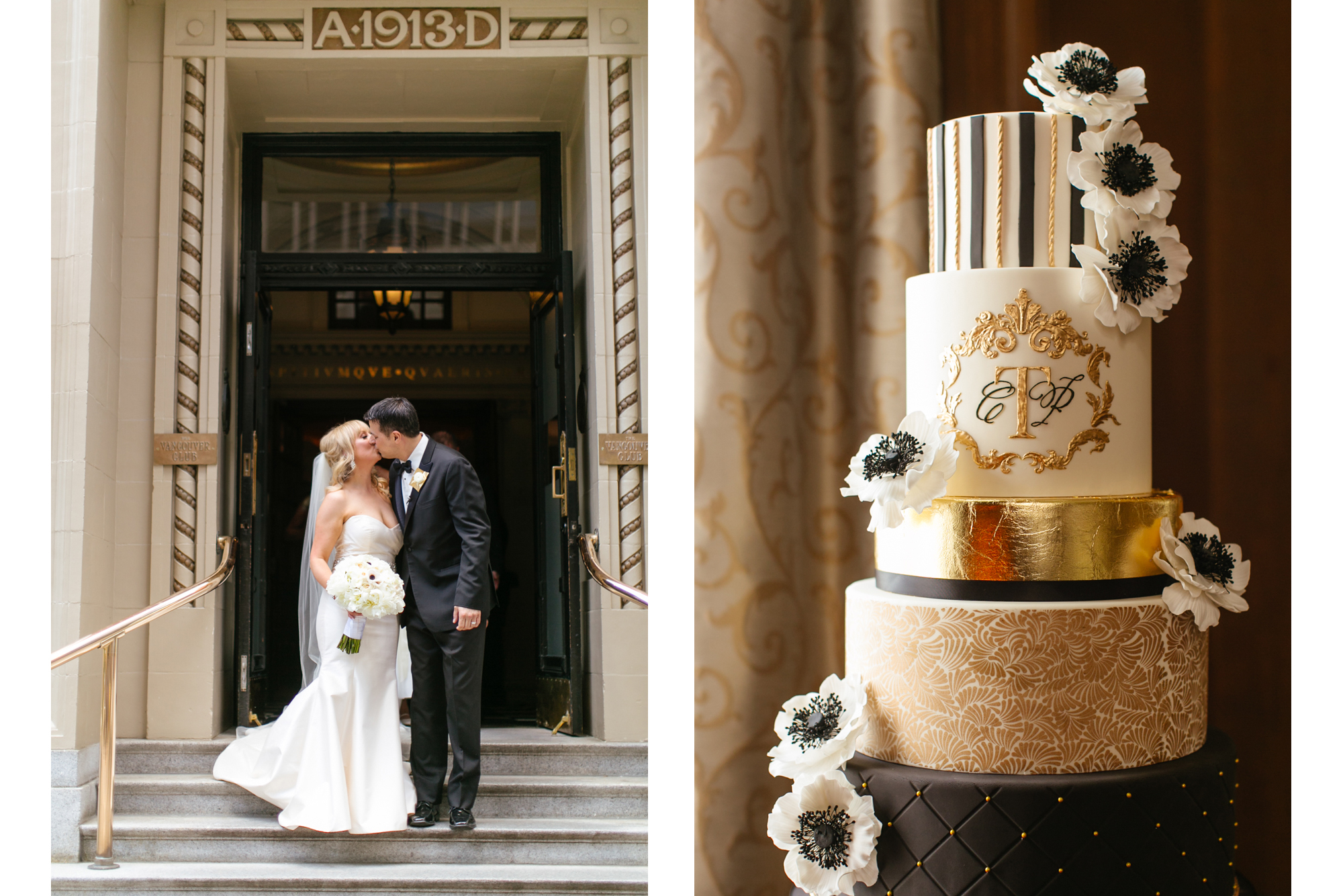 vancouver-luxury-wedding-photographer-lori-miles-6.jpg