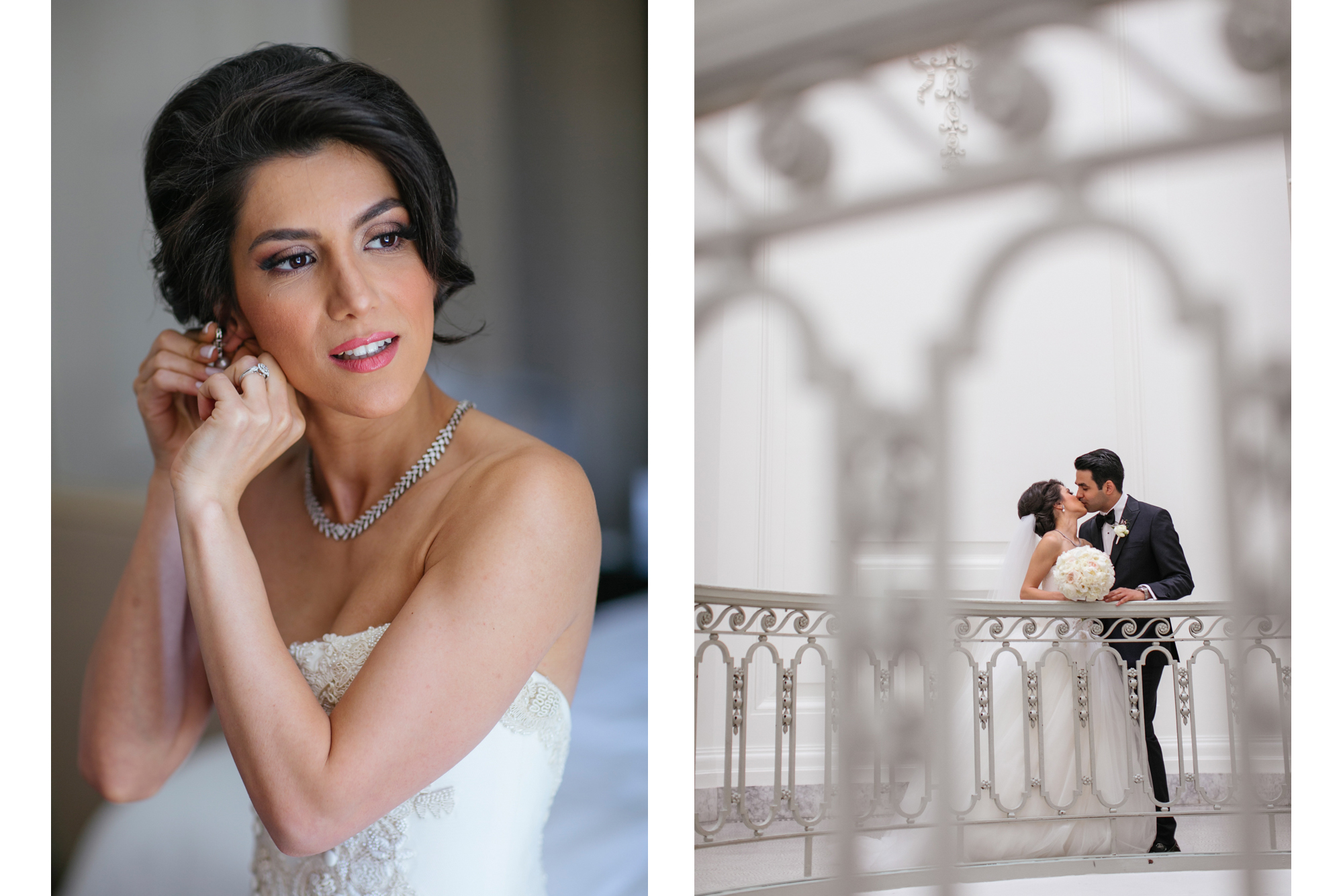 vancouver-luxury-wedding-photographer-lori-miles-8.jpg