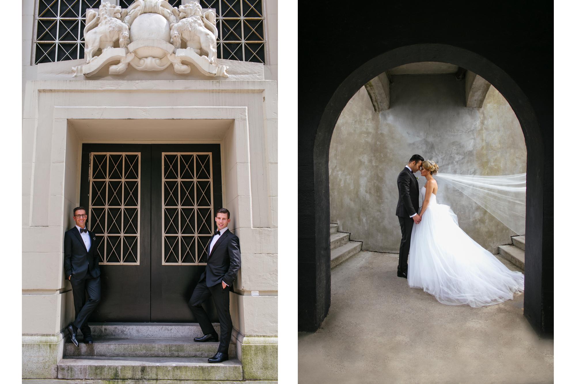 vancouver-luxury-wedding-photographer-lori-miles-11.jpg