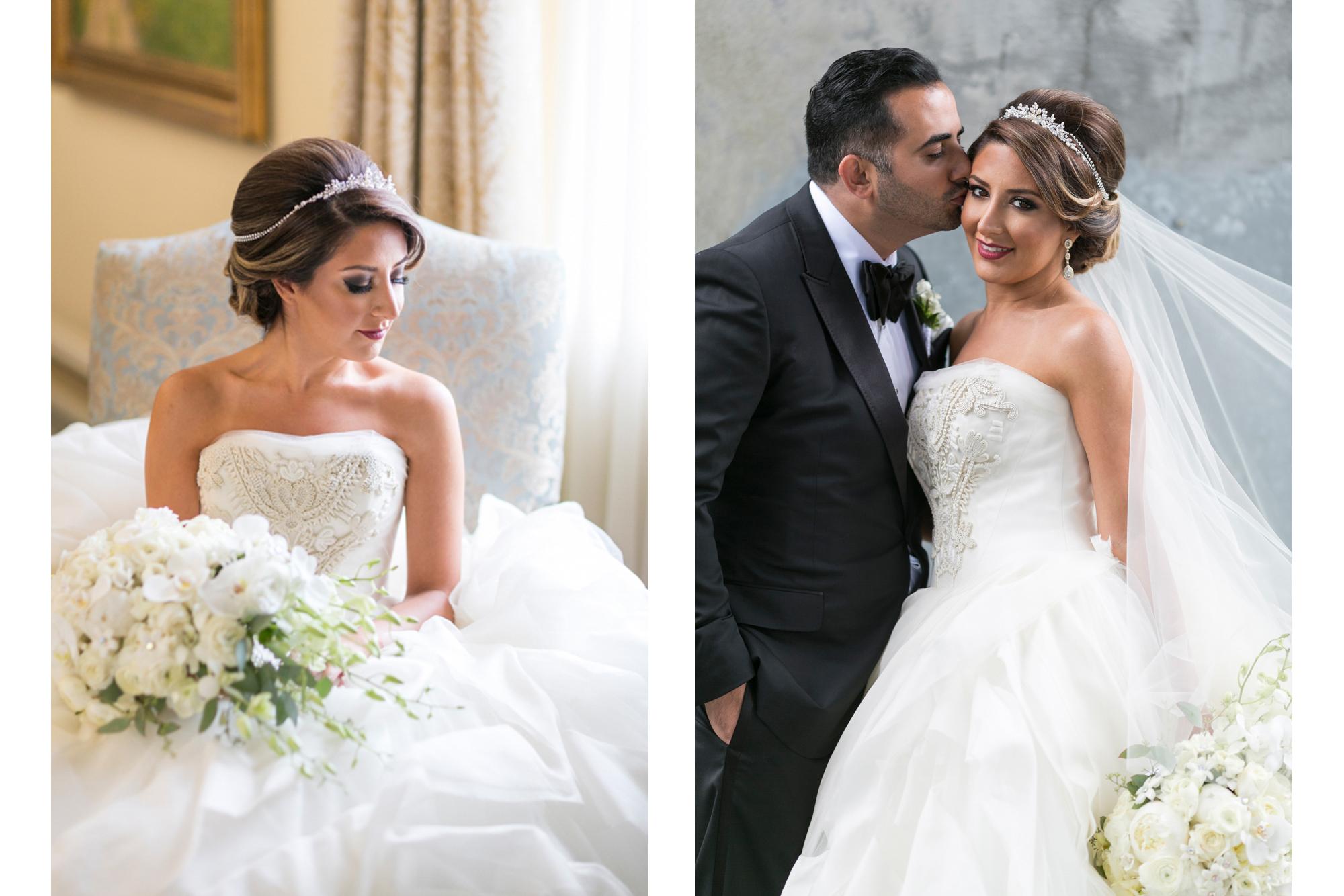 vancouver-luxury-wedding-photographer-lori-miles-13.jpg