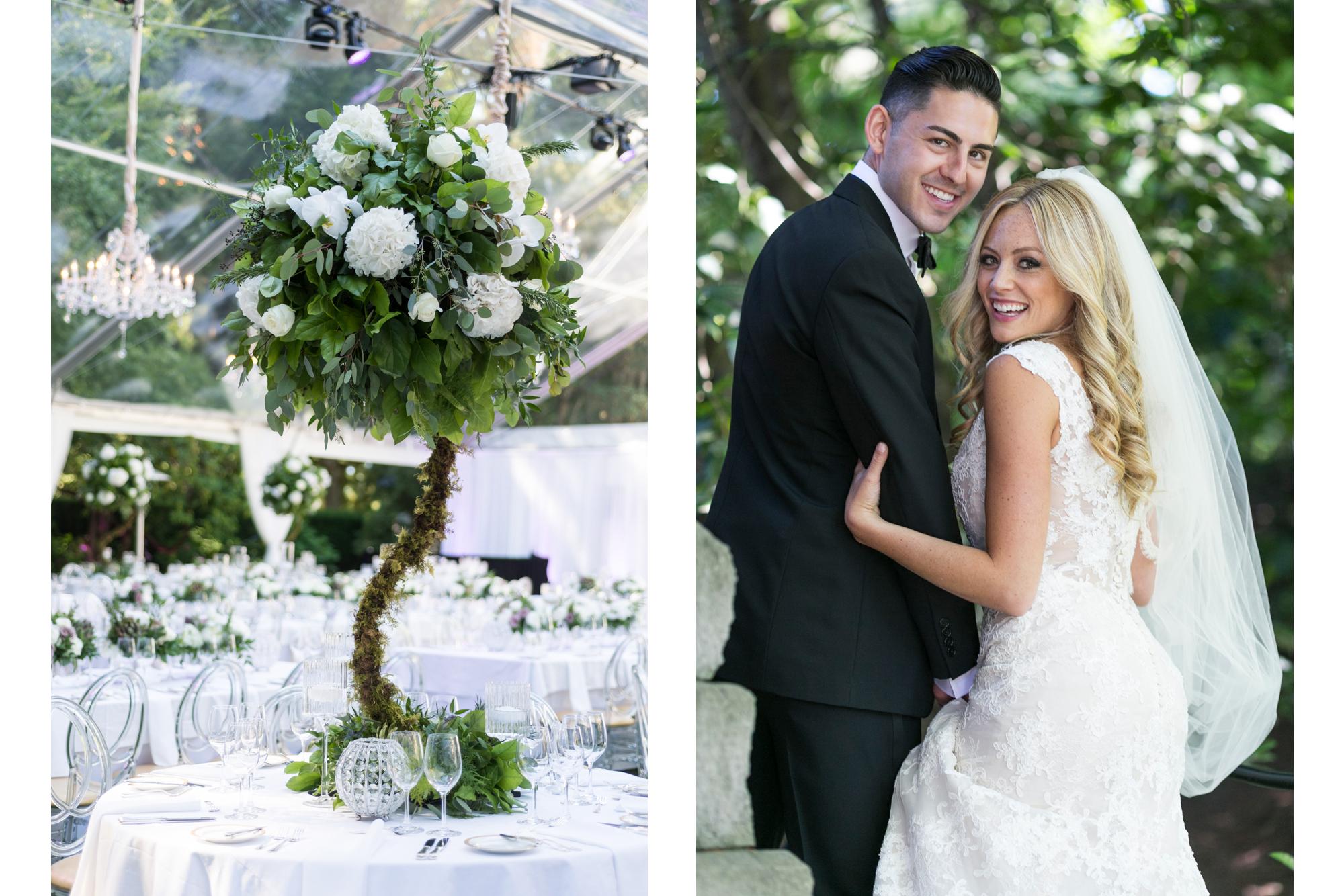 vancouver-luxury-wedding-photographer-lori-miles-15.jpg