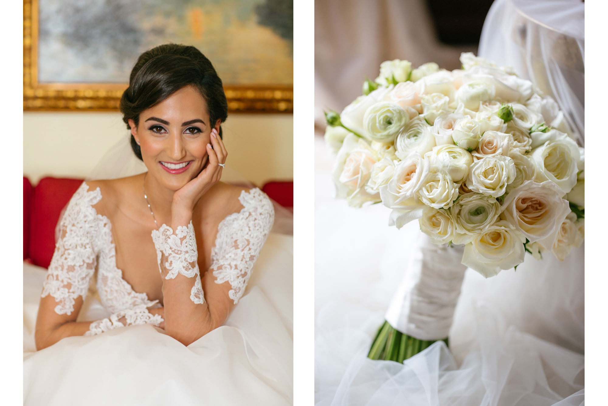 vancouver-luxury-wedding-photographer-lori-miles-16.jpg