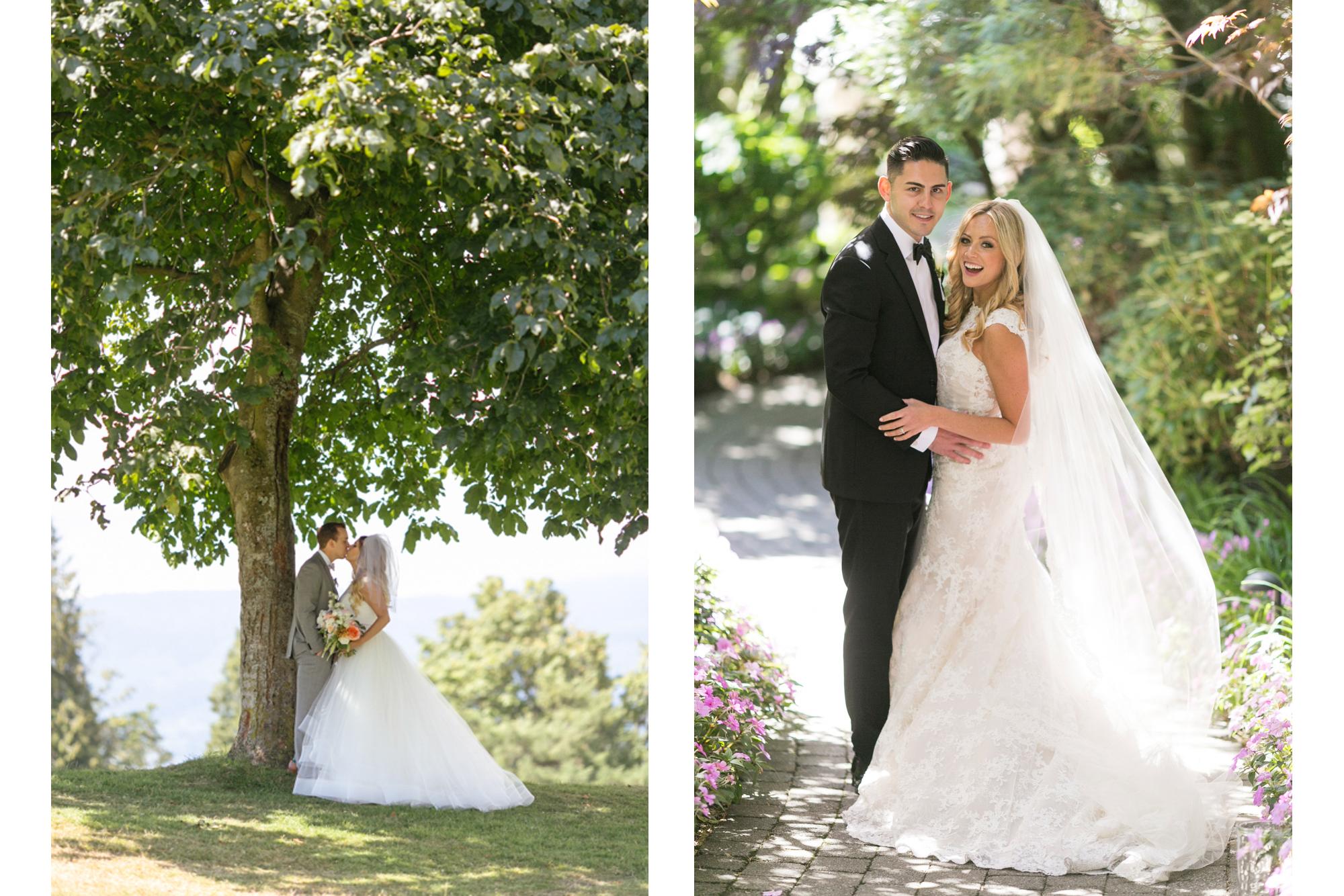 vancouver-luxury-wedding-photographer-lori-miles-17.jpg