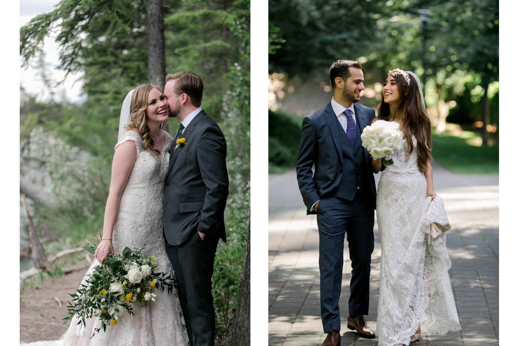 vancouver-luxury-wedding-photographer-lori-miles-18.jpg