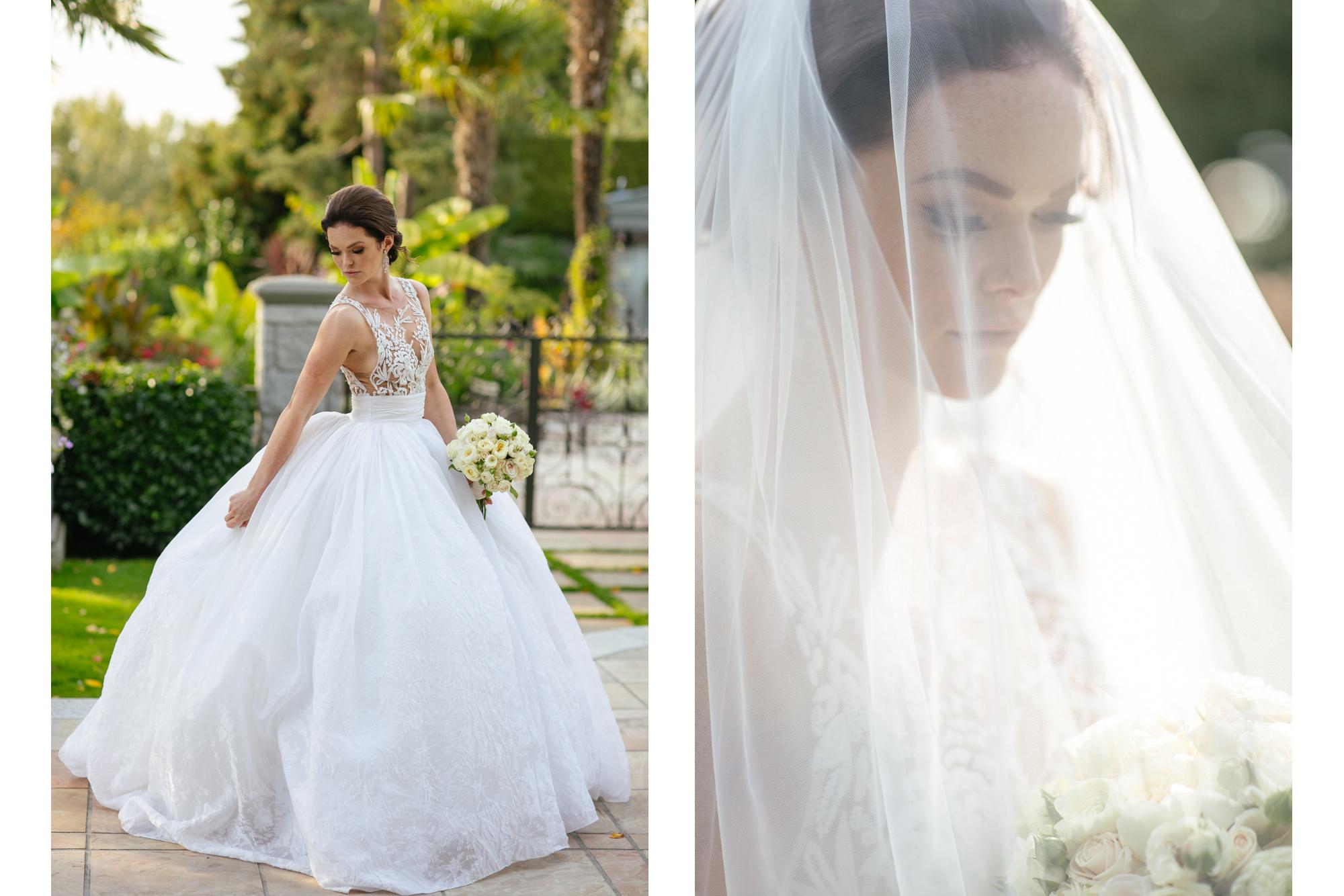 vancouver-luxury-wedding-photographer-lori-miles-20.jpg