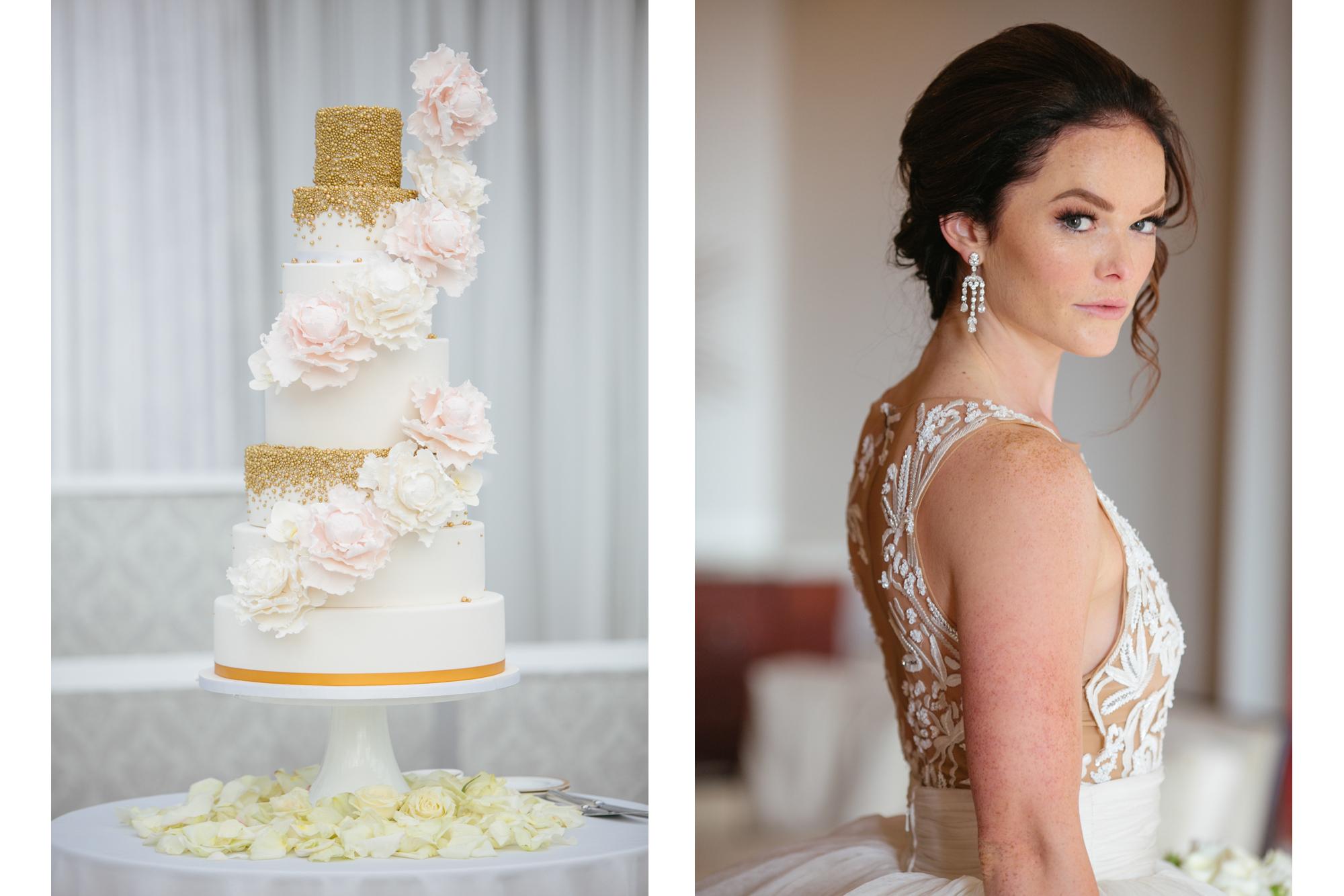 vancouver-luxury-wedding-photographer-lori-miles-21.jpg