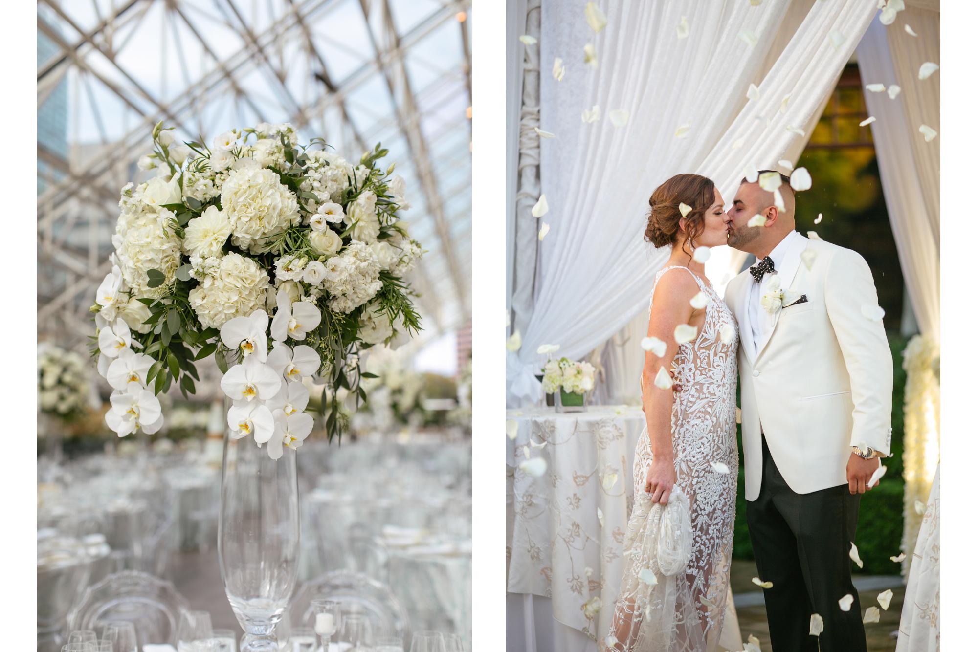 vancouver-luxury-wedding-photographer-lori-miles-22.jpg