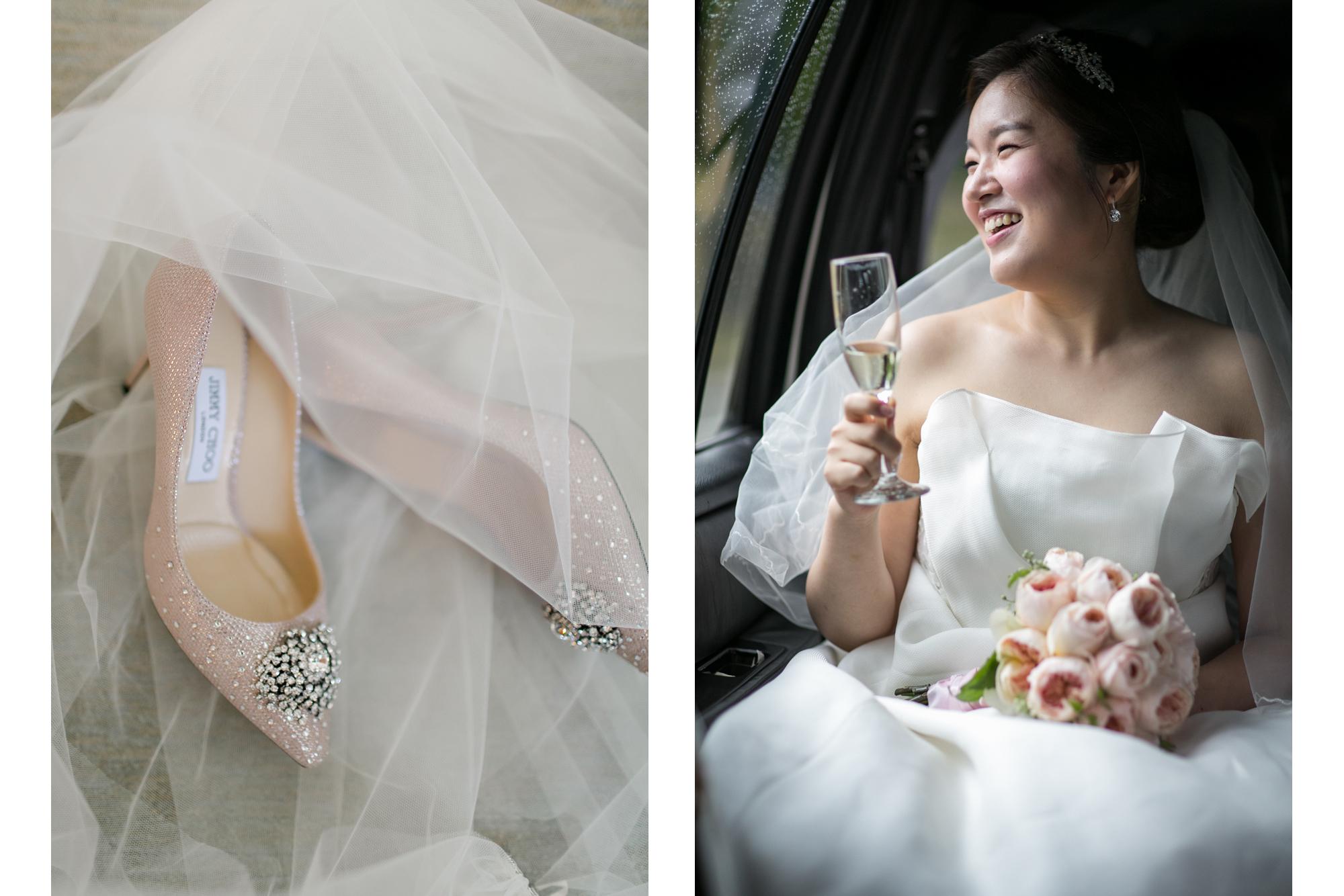 vancouver-luxury-wedding-photographer-lori-miles-26.jpg