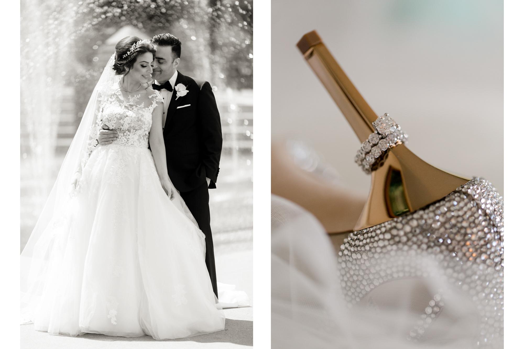 vancouver-luxury-wedding-photographer-lori-miles-28.jpg