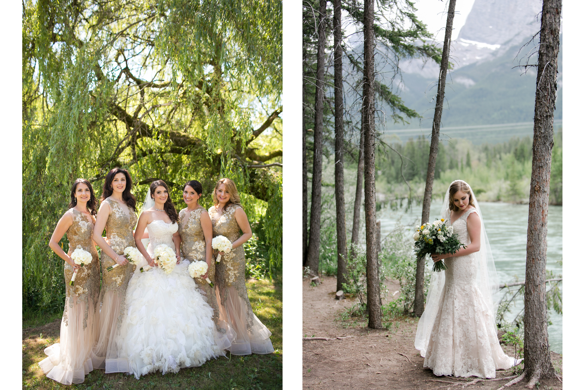 vancouver-luxury-wedding-photographer-lori-miles-27.jpg