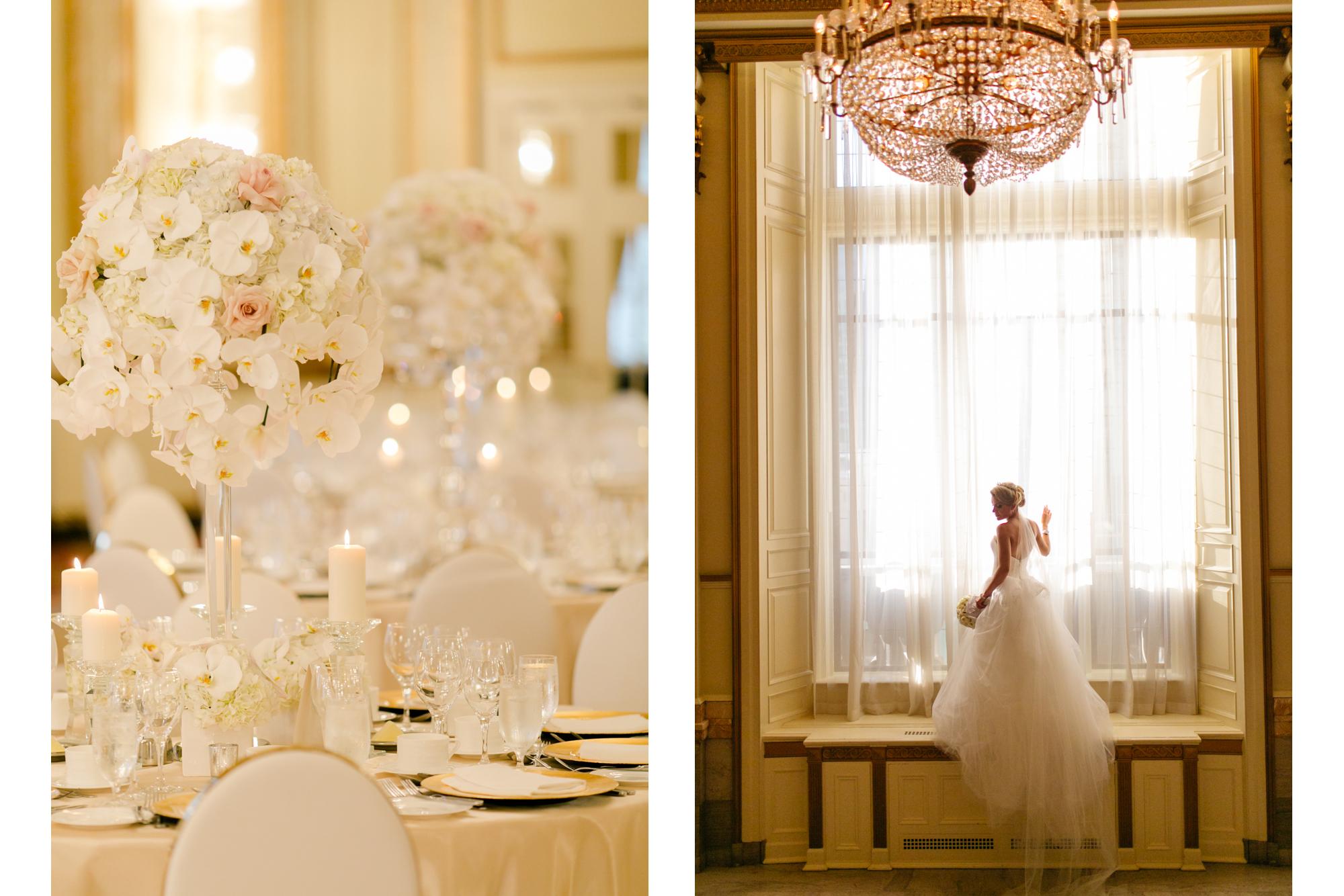 vancouver-luxury-wedding-photographer-lori-miles-30.jpg