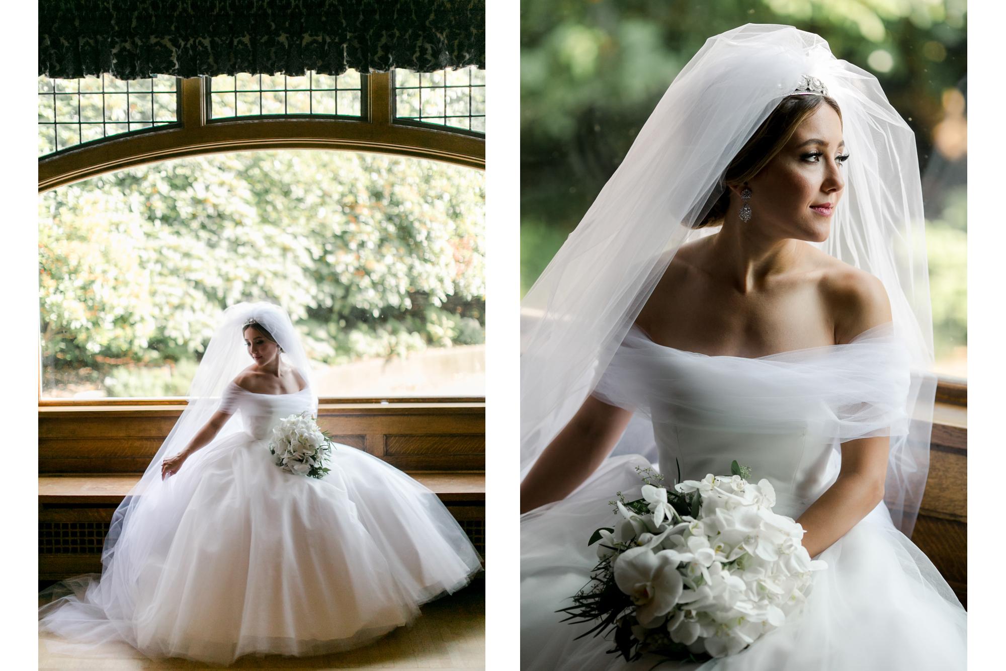 vancouver-luxury-wedding-photographer-lori-miles-31.jpg