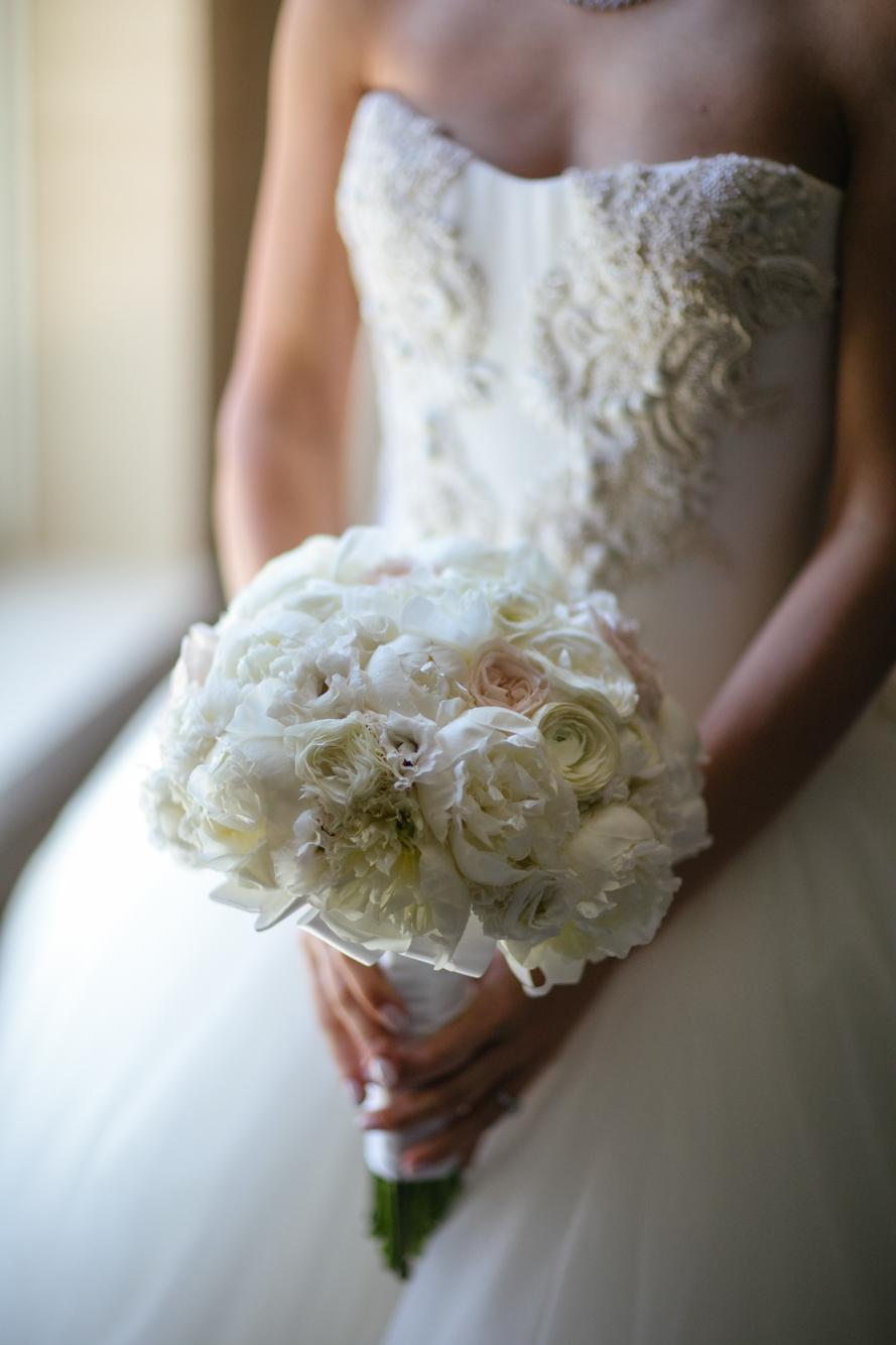 vancouver-luxury-wedding-photographer-lori-miles-43.jpg