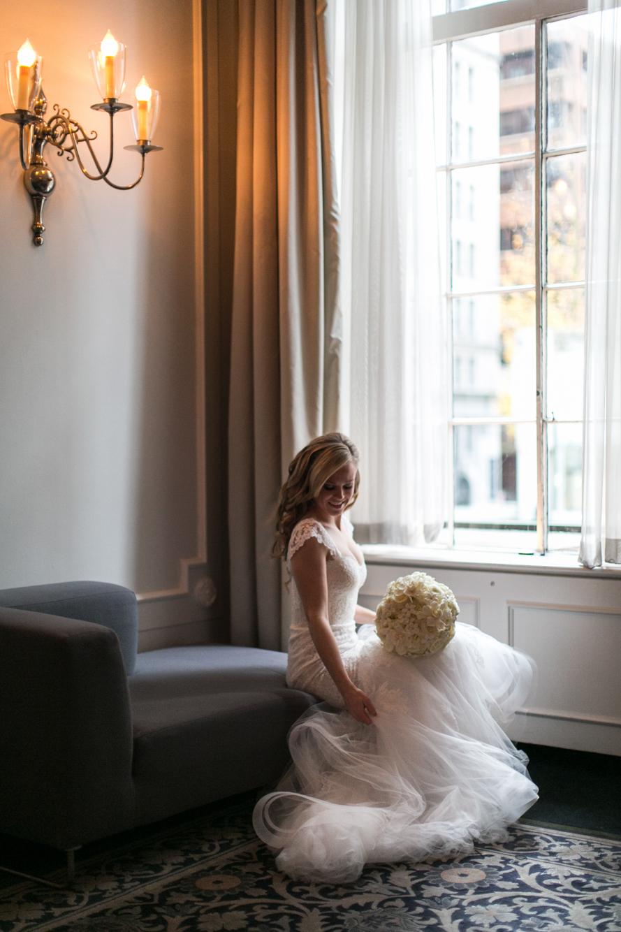 vancouver-luxury-wedding-photographer-lori-miles-1.jpg
