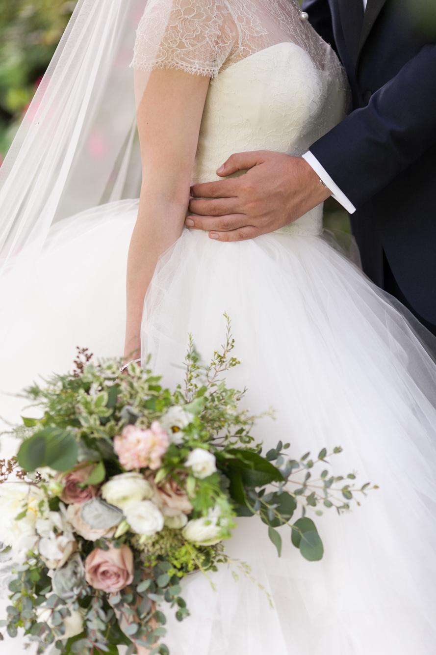 vancouver-luxury-wedding-photographer-lori-miles-5.jpg