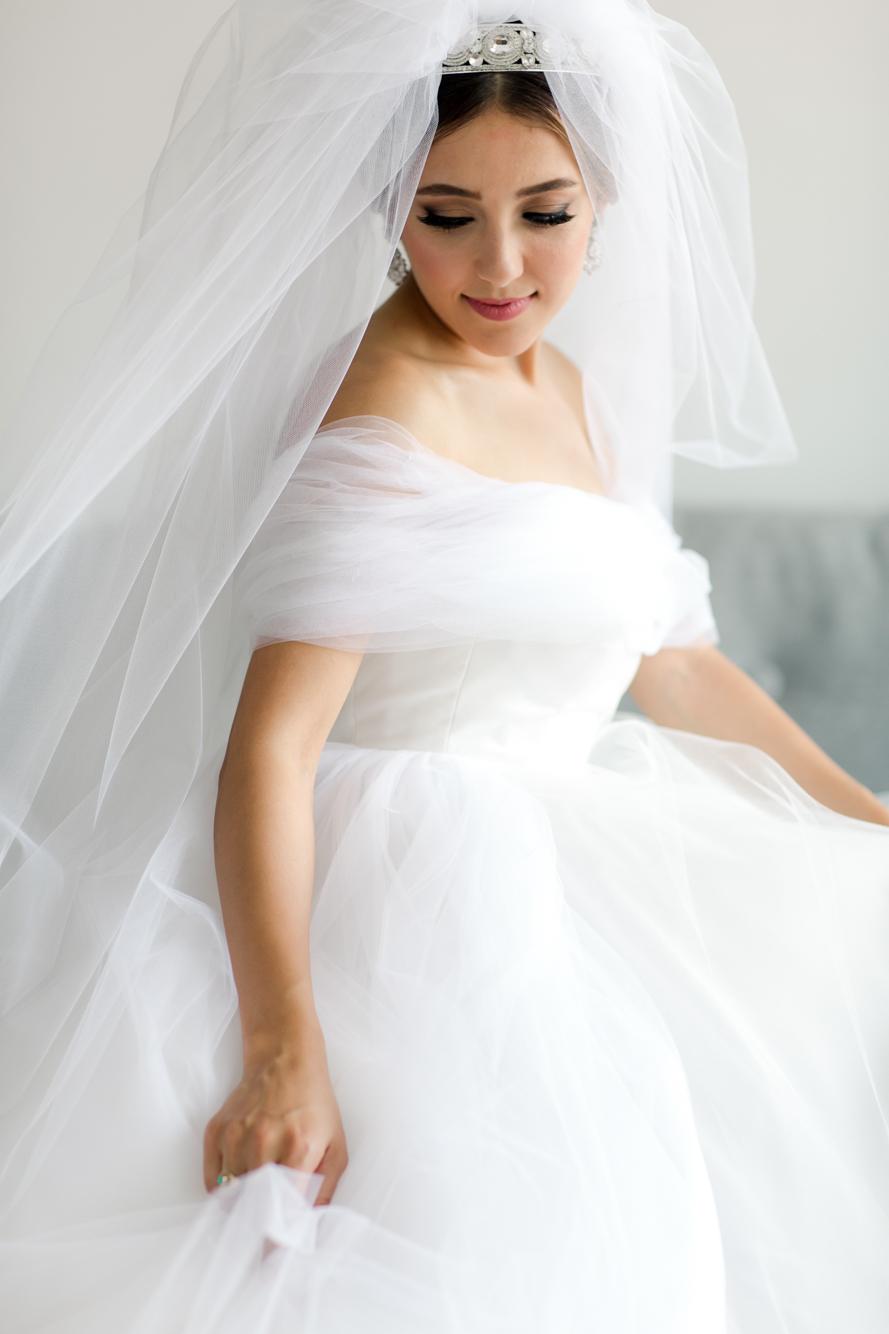 vancouver-luxury-wedding-photographer-lori-miles-9.jpg