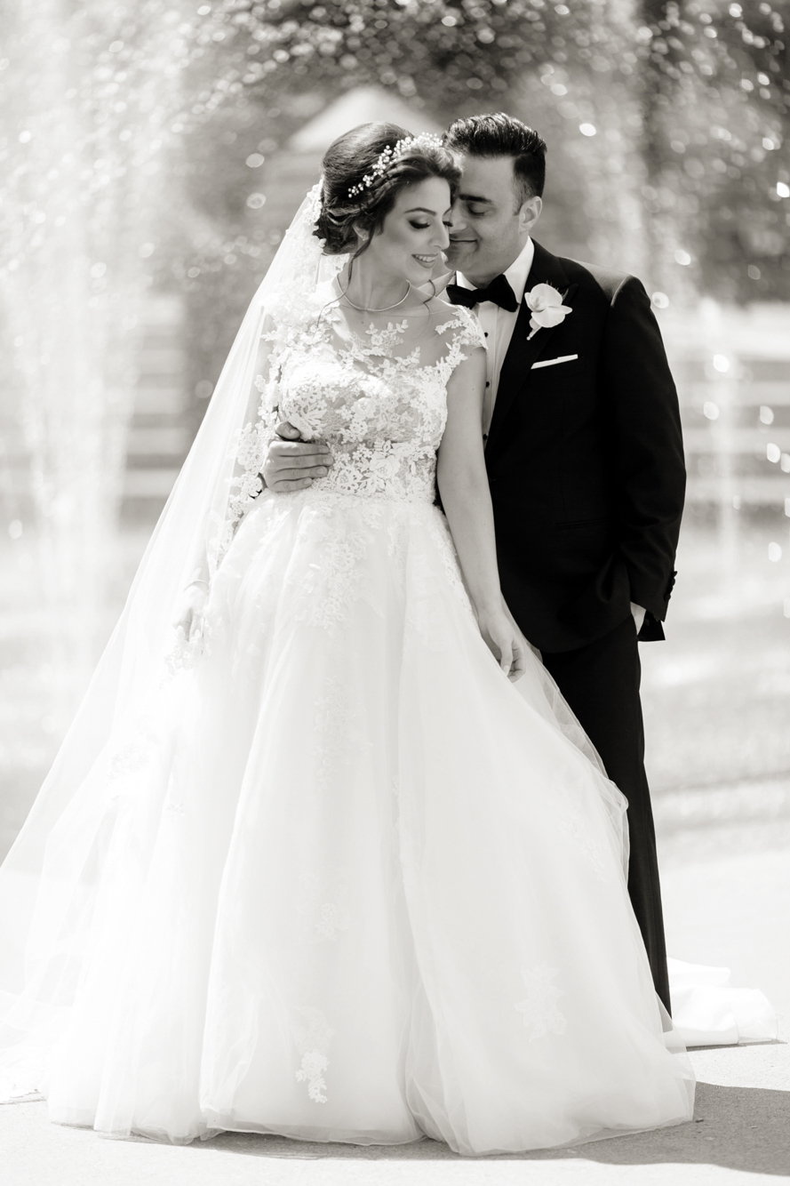 vancouver-luxury-wedding-photographer-lori-miles-25.jpg