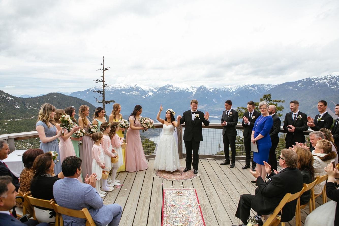 vancouver-luxury-wedding-photographer-lori-miles-1-6.jpg