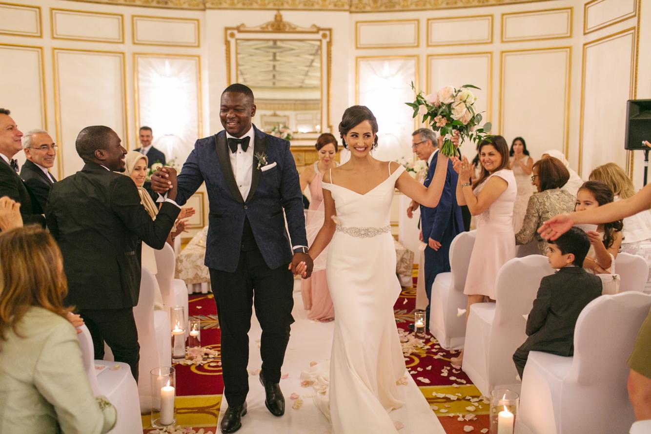 vancouver-luxury-wedding-photographer-lori-miles-1-13.jpg