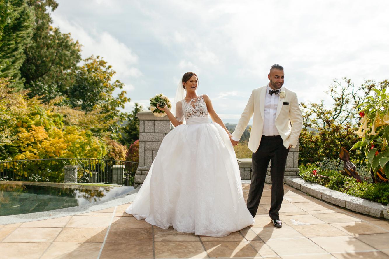 vancouver-luxury-wedding-photographer-lori-miles-2-2.jpg