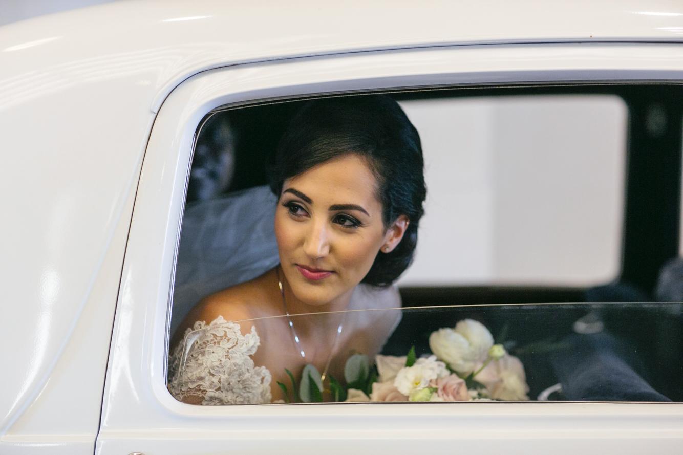 vancouver-luxury-wedding-photographer-lori-miles-3-2.jpg