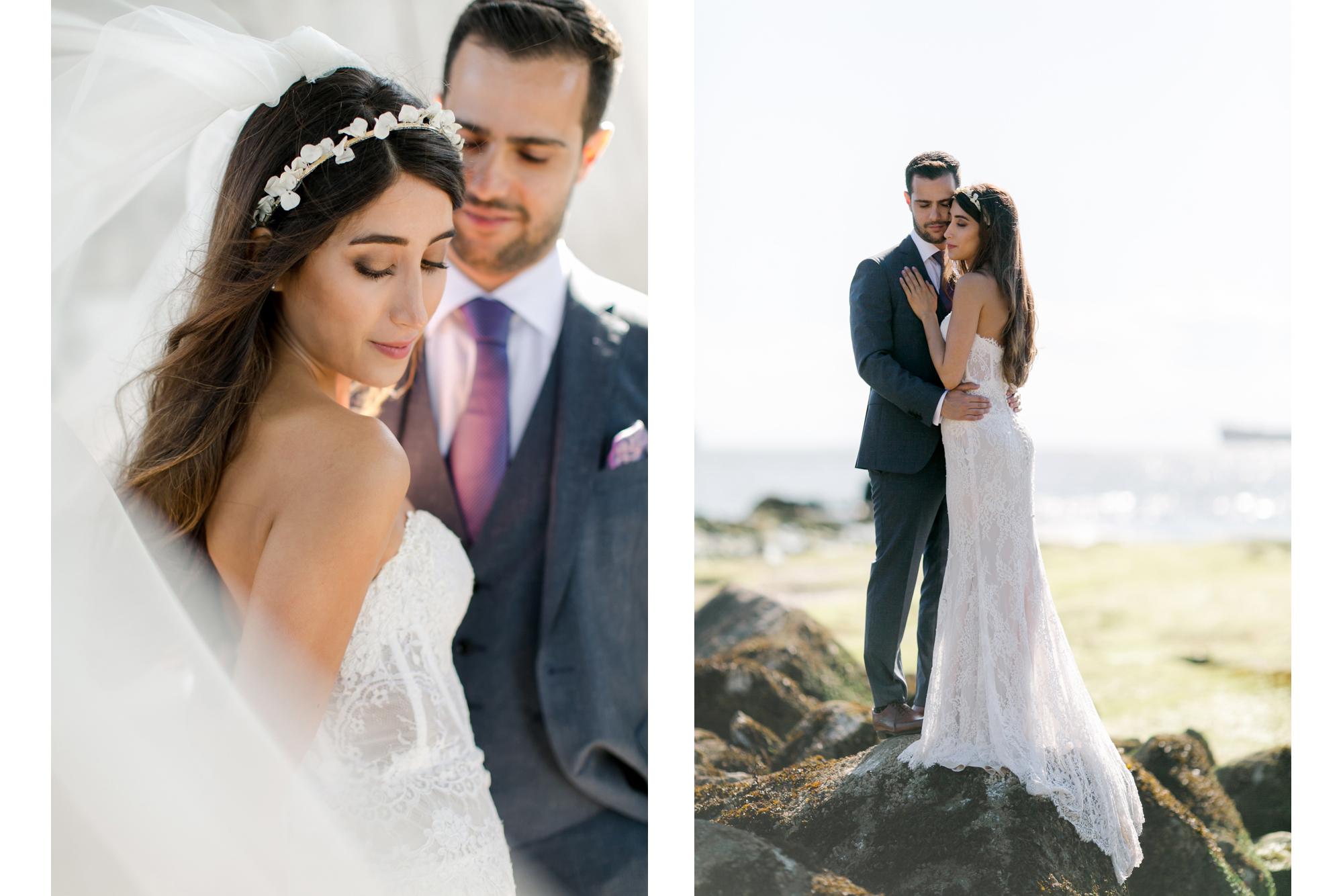 vancouver-luxury-wedding-photographer-lori-miles-33.jpg