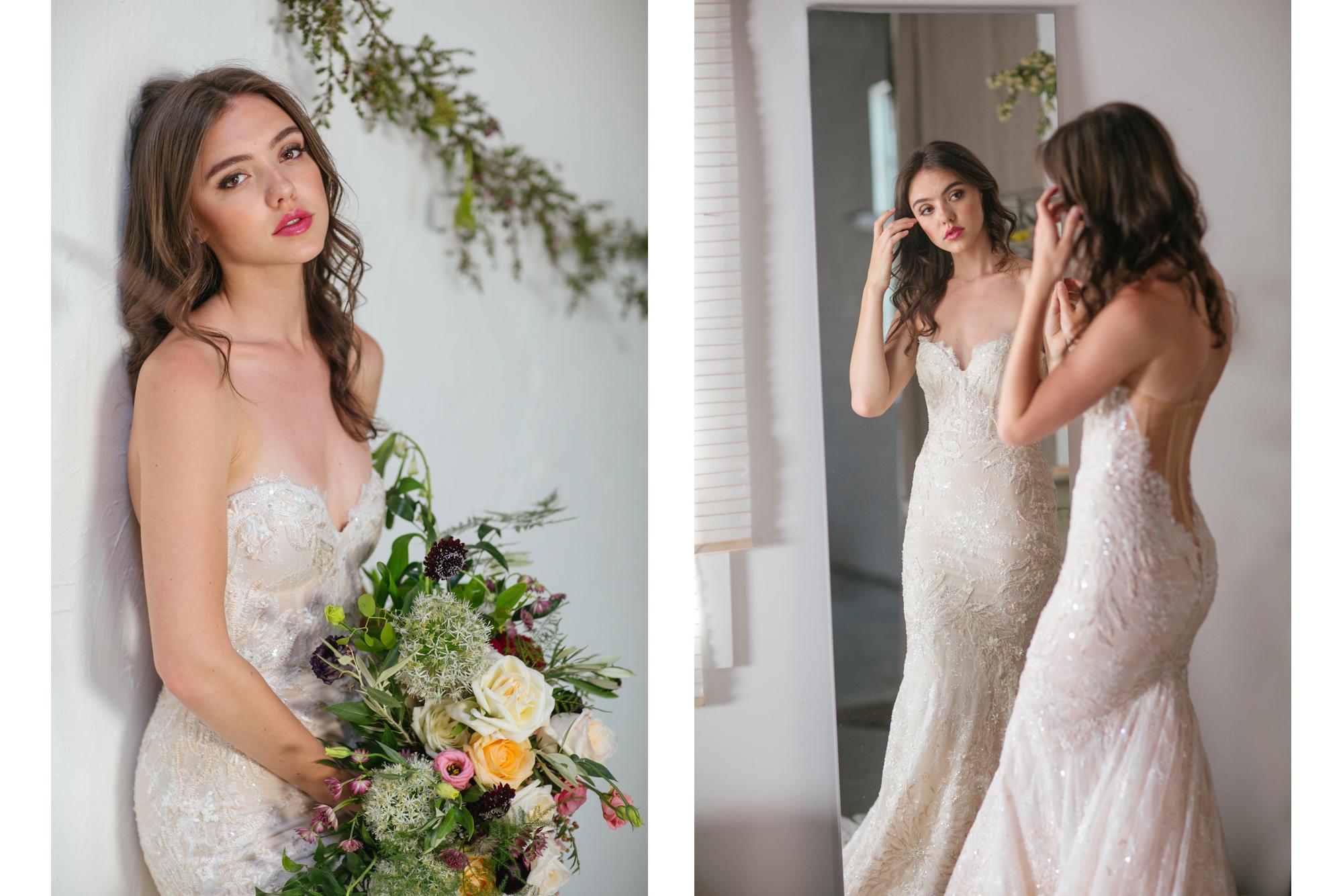 vancouver-luxury-wedding-photographer-lori-miles-34.jpg
