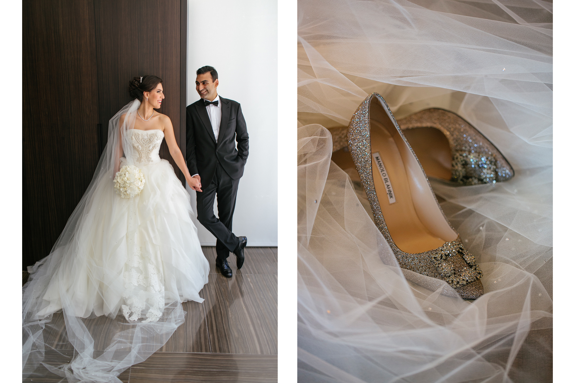 vancouver-luxury-wedding-photographer-lori-miles-38.jpg