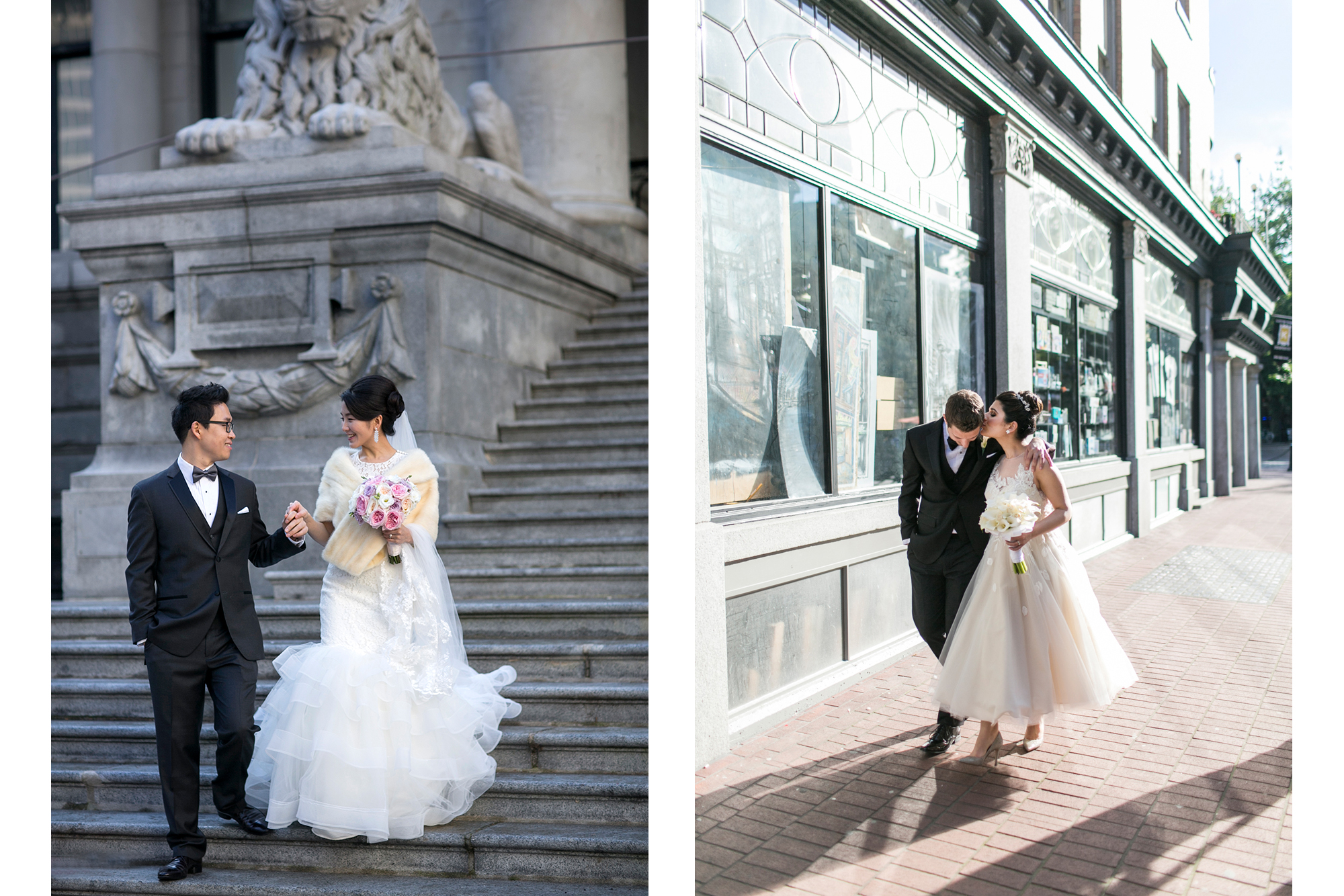 vancouver-luxury-wedding-photographer-lori-miles-39.jpg