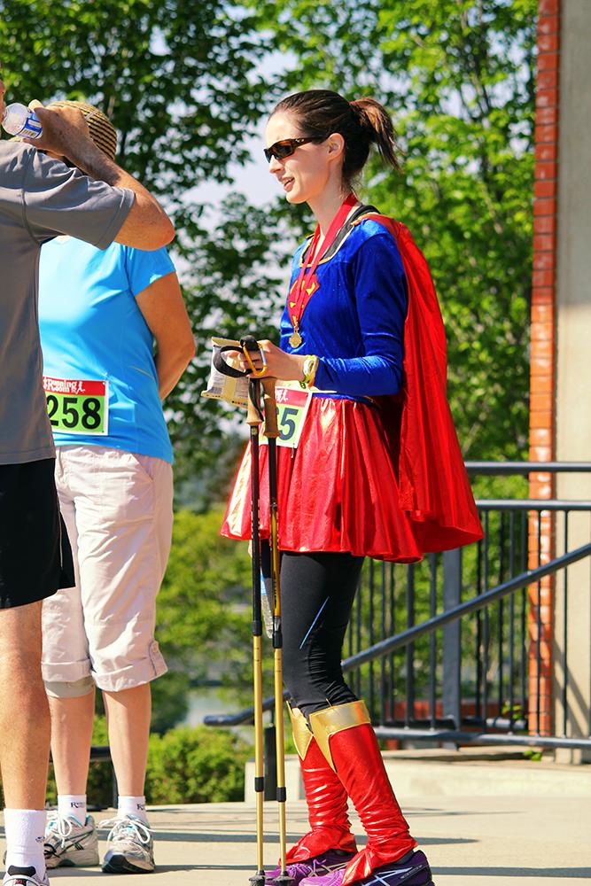 SuperheroRun-Edmonton_9653.jpg