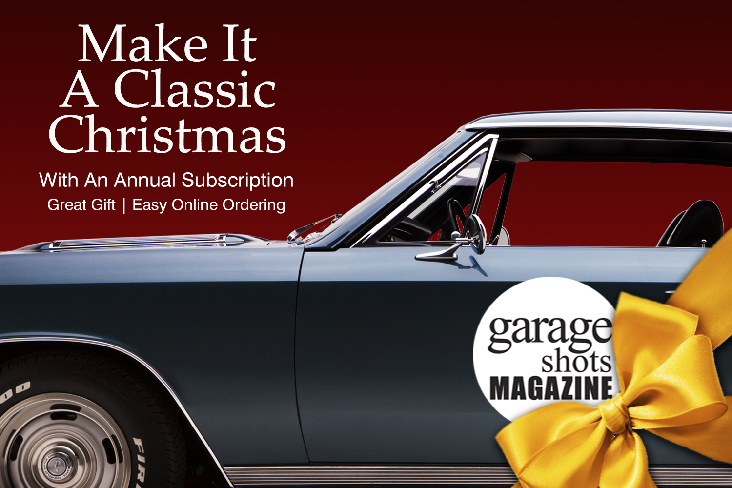 Christmas-Facebook-Subscription-Car-Ad-12.jpg