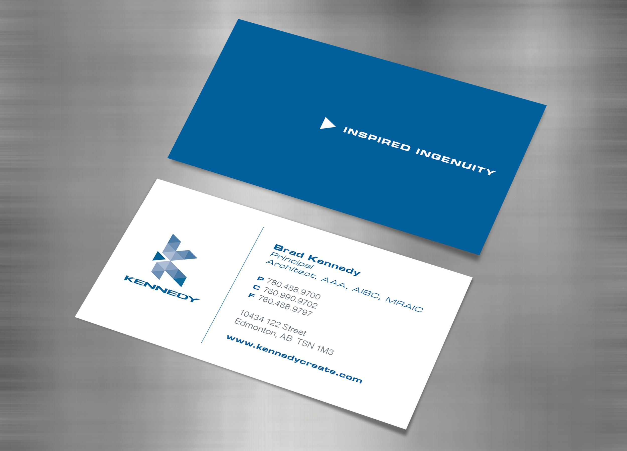 Business Card mock.jpg