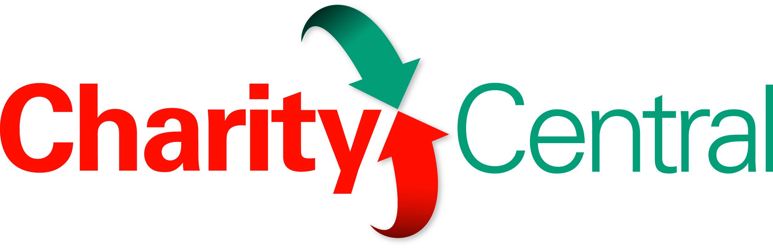 CharityCentral_logo.jpg