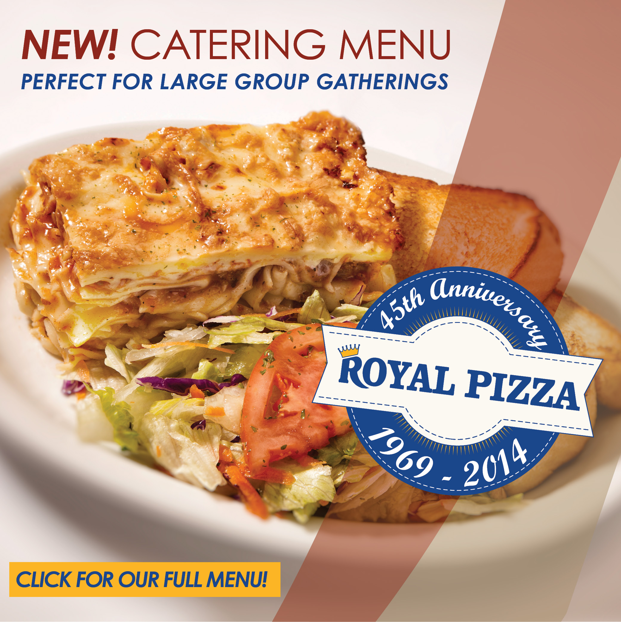 royal-pizza-catering-feature_499x500.jpg