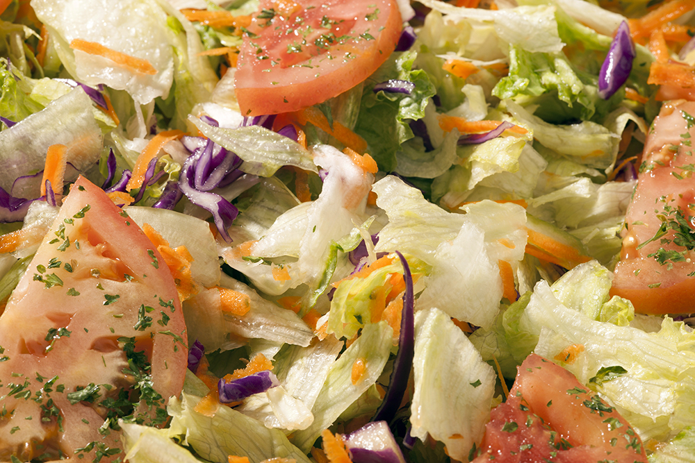 SM-Garden-Salad.jpg