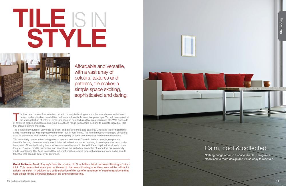Fresh Floors Magazine_p10 and 11.jpg