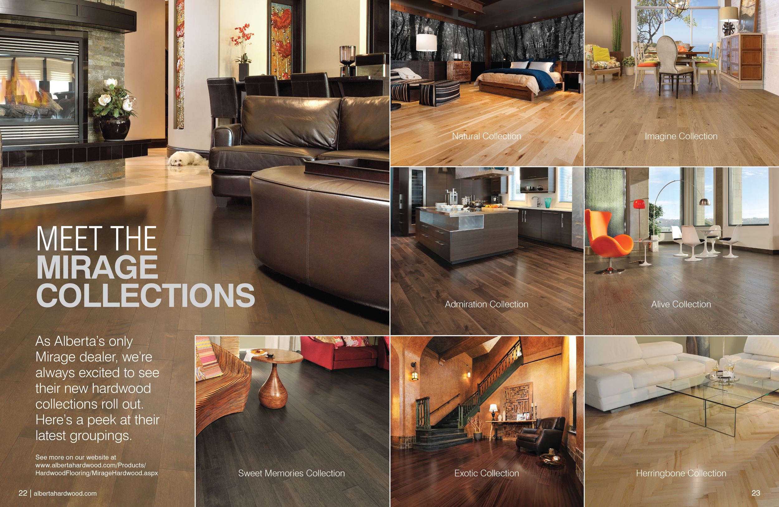 Fresh Floors Magazine_p22 and 23.jpg