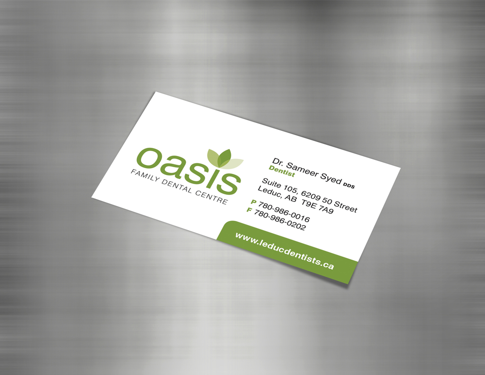 Business Card mock - Oasis .jpg