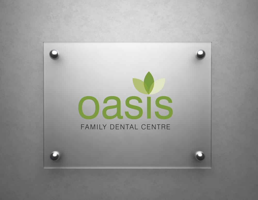 Oasis_Dental.jpg