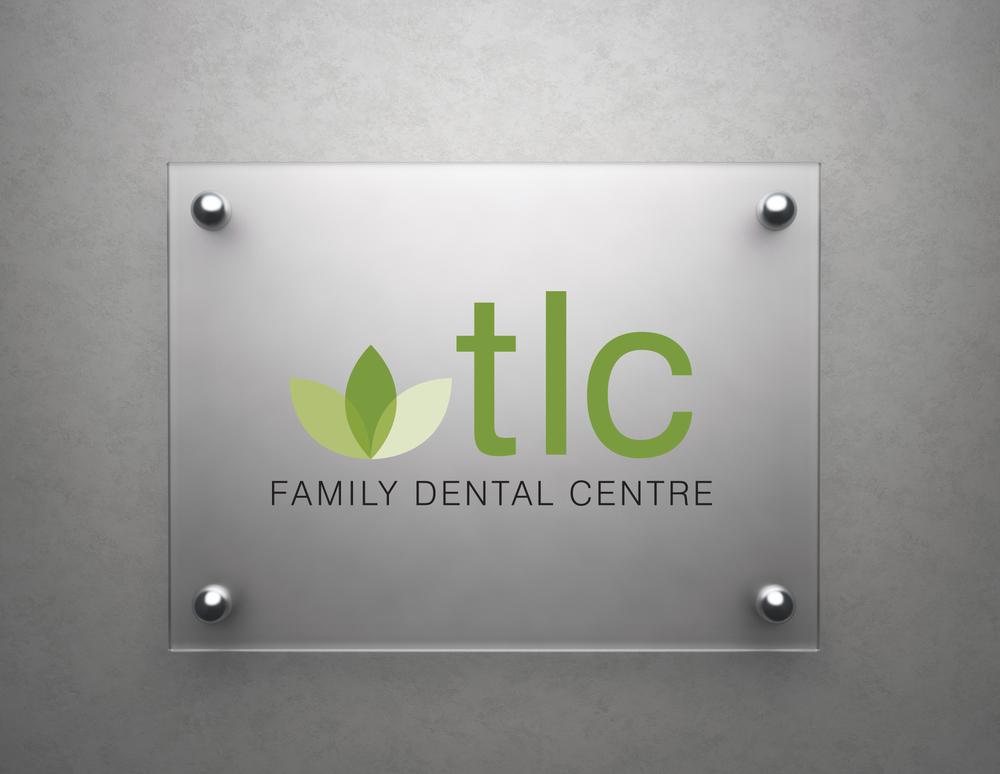 TLC_Dental.jpg