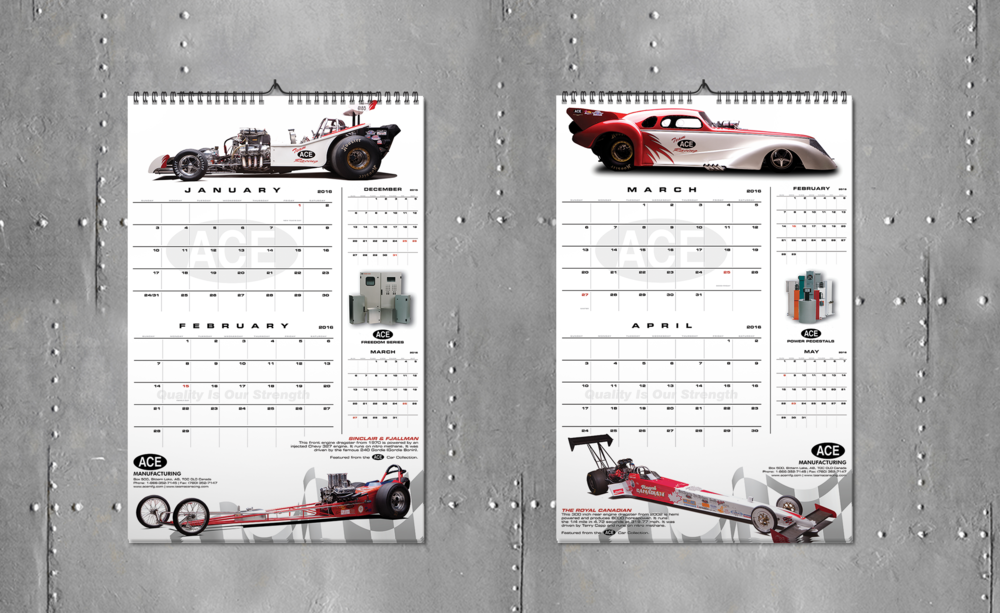 Wall-Calendar-Mockup-2.png